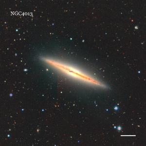 NGC4013