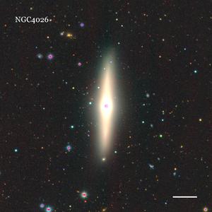 NGC4026