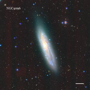 NGC4096