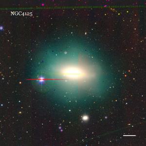 NGC4125