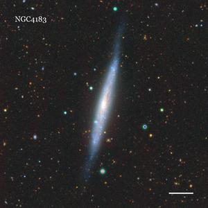 NGC4183