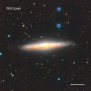 NGC5290