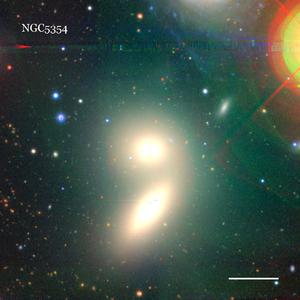 NGC5354