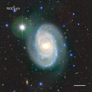 NGC5371