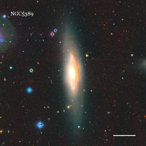 NGC5389