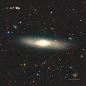 NGC5689