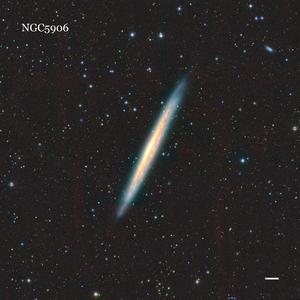 NGC5906