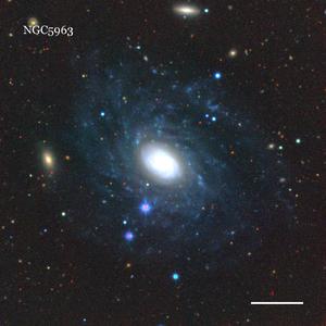NGC5963