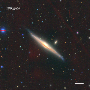 NGC5965