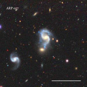 ARP 057