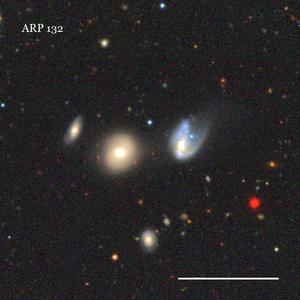 ARP 132
