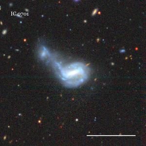 IC 0701