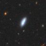 https://portal.nersc.gov/project/cosmo/data/sga/2020/html/000/2MASXJ00001865-0039053/thumb2-2MASXJ00001865-0039053-largegalaxy-grz-montage.png