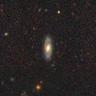https://portal.nersc.gov/project/cosmo/data/sga/2020/html/000/2MASXJ00003540+1513540/thumb2-2MASXJ00003540+1513540-largegalaxy-grz-montage.png