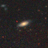 https://portal.nersc.gov/project/cosmo/data/sga/2020/html/000/2MASXJ00003878+1524270/thumb2-2MASXJ00003878+1524270-largegalaxy-grz-montage.png