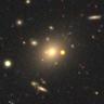 https://portal.nersc.gov/project/cosmo/data/sga/2020/html/000/2MASXJ00004004+1433070/thumb2-2MASXJ00004004+1433070-largegalaxy-grz-montage.png