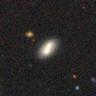 https://portal.nersc.gov/project/cosmo/data/sga/2020/html/000/2MASXJ00005474+1513080/thumb2-2MASXJ00005474+1513080-largegalaxy-grz-montage.png
