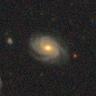 https://portal.nersc.gov/project/cosmo/data/sga/2020/html/000/2MASXJ00022336+1522386/thumb2-2MASXJ00022336+1522386-largegalaxy-grz-montage.png
