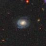 https://portal.nersc.gov/project/cosmo/data/sga/2020/html/000/2MASXJ00023154+1424006/thumb2-2MASXJ00023154+1424006-largegalaxy-grz-montage.png