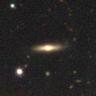 https://portal.nersc.gov/project/cosmo/data/sga/2020/html/000/2MASXJ00024087+1357337/thumb2-2MASXJ00024087+1357337-largegalaxy-grz-montage.png