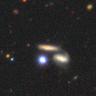 https://portal.nersc.gov/project/cosmo/data/sga/2020/html/000/2MASXJ00030115+0003384/thumb2-2MASXJ00030115+0003384-largegalaxy-grz-montage.png