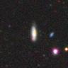 https://portal.nersc.gov/project/cosmo/data/sga/2020/html/000/2MASXJ00031768+1531273/thumb2-2MASXJ00031768+1531273-largegalaxy-grz-montage.png