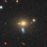 https://portal.nersc.gov/project/cosmo/data/sga/2020/html/000/2MASXJ00035204+1546318/thumb2-2MASXJ00035204+1546318-largegalaxy-grz-montage.png