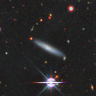 https://portal.nersc.gov/project/cosmo/data/sga/2020/html/000/PGC000004/thumb2-PGC000004-largegalaxy-grz-montage.png