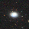 https://portal.nersc.gov/project/cosmo/data/sga/2020/html/000/PGC000006/thumb2-PGC000006-largegalaxy-grz-montage.png