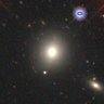 https://portal.nersc.gov/project/cosmo/data/sga/2020/html/000/PGC000007/thumb2-PGC000007-largegalaxy-grz-montage.png