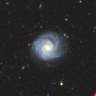 https://portal.nersc.gov/project/cosmo/data/sga/2020/html/000/PGC000015/thumb2-PGC000015-largegalaxy-grz-montage.png