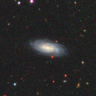 https://portal.nersc.gov/project/cosmo/data/sga/2020/html/000/PGC073199/thumb2-PGC073199-largegalaxy-grz-montage.png