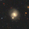 https://portal.nersc.gov/project/cosmo/data/sga/2020/html/000/PGC1032184/thumb2-PGC1032184-largegalaxy-grz-montage.png