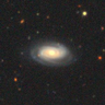 https://portal.nersc.gov/project/cosmo/data/sga/2020/html/000/PGC1205857/thumb2-PGC1205857-largegalaxy-grz-montage.png
