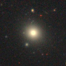 https://portal.nersc.gov/project/cosmo/data/sga/2020/html/000/PGC124374/thumb2-PGC124374-largegalaxy-grz-montage.png