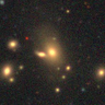 https://portal.nersc.gov/project/cosmo/data/sga/2020/html/000/PGC1281052/thumb2-PGC1281052-largegalaxy-grz-montage.png
