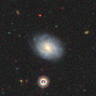 https://portal.nersc.gov/project/cosmo/data/sga/2020/html/000/PGC1283524/thumb2-PGC1283524-largegalaxy-grz-montage.png