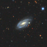 https://portal.nersc.gov/project/cosmo/data/sga/2020/html/000/PGC129171/thumb2-PGC129171-largegalaxy-grz-montage.png