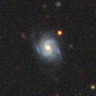https://portal.nersc.gov/project/cosmo/data/sga/2020/html/000/PGC1308497/thumb2-PGC1308497-largegalaxy-grz-montage.png