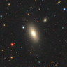 https://portal.nersc.gov/project/cosmo/data/sga/2020/html/000/PGC130936/thumb2-PGC130936-largegalaxy-grz-montage.png