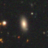 https://portal.nersc.gov/project/cosmo/data/sga/2020/html/000/PGC1344920/thumb2-PGC1344920-largegalaxy-grz-montage.png