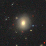 https://portal.nersc.gov/project/cosmo/data/sga/2020/html/000/PGC143101/thumb2-PGC143101-largegalaxy-grz-montage.png
