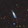 https://portal.nersc.gov/project/cosmo/data/sga/2020/html/000/PGC143105/thumb2-PGC143105-largegalaxy-grz-montage.png
