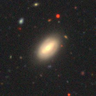 https://portal.nersc.gov/project/cosmo/data/sga/2020/html/000/PGC143106/thumb2-PGC143106-largegalaxy-grz-montage.png