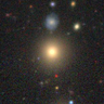 https://portal.nersc.gov/project/cosmo/data/sga/2020/html/000/PGC143109/thumb2-PGC143109-largegalaxy-grz-montage.png