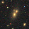 https://portal.nersc.gov/project/cosmo/data/sga/2020/html/000/PGC1484403/thumb2-PGC1484403-largegalaxy-grz-montage.png