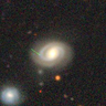 https://portal.nersc.gov/project/cosmo/data/sga/2020/html/000/PGC1561449/thumb2-PGC1561449-largegalaxy-grz-montage.png