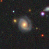 https://portal.nersc.gov/project/cosmo/data/sga/2020/html/000/PGC1814613/thumb2-PGC1814613-largegalaxy-grz-montage.png