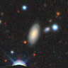 https://portal.nersc.gov/project/cosmo/data/sga/2020/html/000/PGC1961515/thumb2-PGC1961515-largegalaxy-grz-montage.png