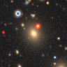 https://portal.nersc.gov/project/cosmo/data/sga/2020/html/000/PGC1964345/thumb2-PGC1964345-largegalaxy-grz-montage.png